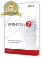Open-e DSS V7