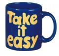 MOK Take IT easy