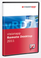 Remote Desktop 2011