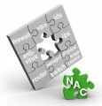 NetClarity Network Access Control - Trial 30 dagen